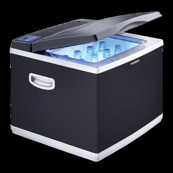 Szabadonálló hűtőbox
