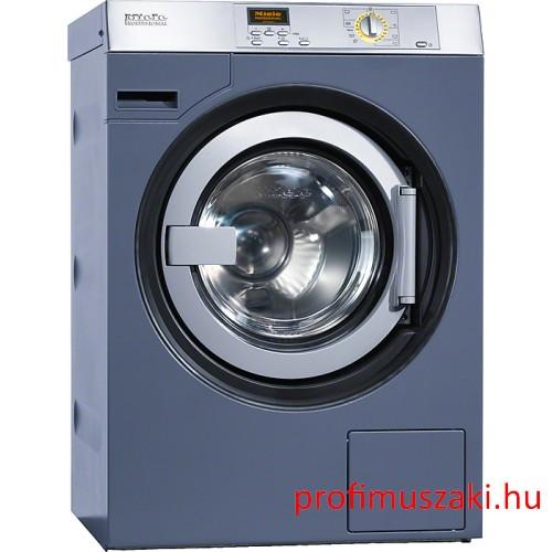 Miele PW5082 ipari mosógép