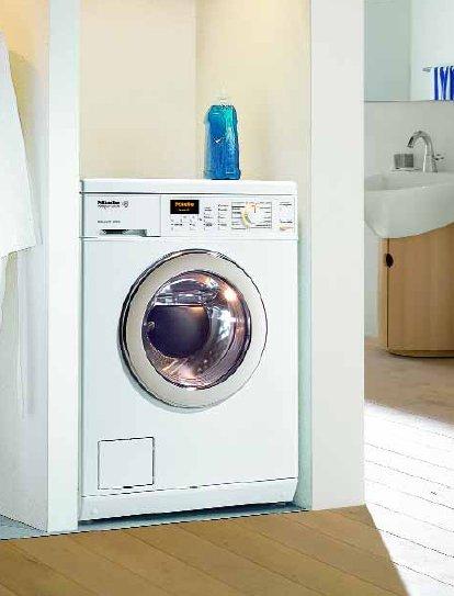 Elöltöltõs mosógép