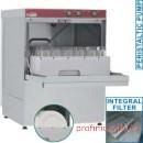 Diamond 046D/6 Ipari elöltöltős mosogatógép