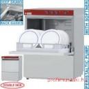 Diamond 051D/6M-A Ipari elöltöltős mosogatógép