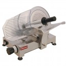 Diamond 250/B-CE Ipari konyhai előkészítés