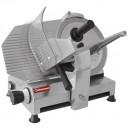 Diamond 300E/B-CE Ipari konyhai előkészítés