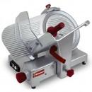 Diamond 300/TL Ipari konyhai előkészítés