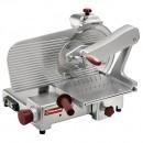Diamond 300/TLV Ipari konyhai előkészítés