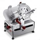 Diamond 350/AVV Ipari konyhai előkészítés
