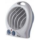 Ardes ARDES 451C Ventilátoros hősugárzó Hősugárzó
