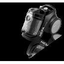 BEEZ BEEZ VC-L-1820-800 HEPA filteres porzsák nélküli porszívó Porzsák nélküli porszívó