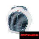 Ardes ARDES 4F03   Ventilátoros hősugárzó Hősugárzó