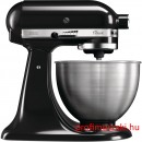 KitchenAid 5K45SSEOB KitchenAid multifunkcionális classic kisgép