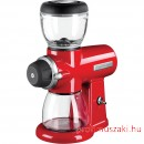 KitchenAid 5KCG0702EER KitchenAid Kávédaráló