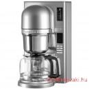 KitchenAid 5KCM0802ECU KitchenAid kávéfőző filteres 'pour over'