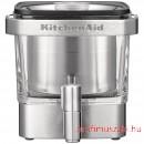 KitchenAid 5KCM4212SX KitchenAid kávéfőző 'personal '