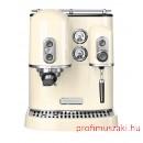 KitchenAid 5KES2102EAC KitchenAid Artisan eszpresszógép