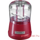 KitchenAid 5KFC3515EER KitchenAid aprító