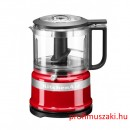 KitchenAid 5KFC3516EER Aprító
