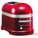 KitchenAid 5KMT2204ECA KitchenAid Artisan kenyérpirító