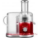 KitchenAid 5KVJ0333ECA KitchenAid Artisan gyümölcs/zöldség centrifuga
