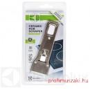 Electrolux 9029795383 Kerámialap kaparó