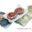 Diamond A10-3040 Ipari konyhai előkészítés
