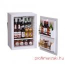 Dometic A 310 EM Beépíthető minibár