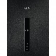 AEG AGB728E5NB Fagyasztószekrény
