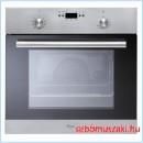 Whirlpool AKP 244/IX Beépíthető villany sütő