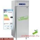 Diamond AP1B/F86-R2 Ipari fagyasztószekrény