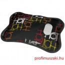 Ardes ARDES 076  Elektromos ágymelegítő Melegítő takaró, párna