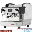 Diamond AROMA/1E-N Ipari kávékészítés