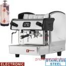 Diamond AROMA/1E-N+DVA8 Ipari kávékészítés