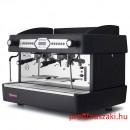 Diamond AROMA/2EB Ipari kávékészítés