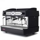 Diamond AROMA/2EB+DVA8 Ipari kávékészítés