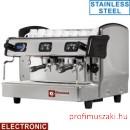 Diamond AROMA/2ED-N Ipari kávékészítés