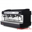 Diamond AROMA/3EB Ipari kávékészítés