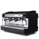 Diamond AROMA/3EB_DVA12 Ipari kávékészítés