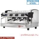 Diamond AROMA/3ED-N Ipari kávékészítés