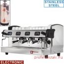 Diamond AROMA/3ED-N+DVA12 Ipari kávékészítés