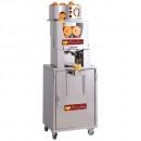 Diamond ASD/M-SS Ipari kávé-fagylaltkészítés kiegészítők
