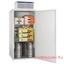 Diamond ASM/200+UAC/P1 Ipari hűtőkamra