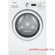 Whirlpool AWG 1212 Ipari mosógép