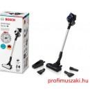 Bosch BBS611MAT Nyeles álló porszívó