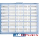 Bosch BBZ156HF Filter és szűrő porszívóhoz