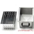 Diamond BFD-ST Ipari hűtő kiegészítők