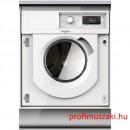 Whirlpool BIWDWG751482EUN Beépíthető mosógép