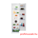 Beko BSSA315K2S Beépíthető egyajtós hűtőszekrény