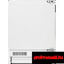 Beko BU1101 Beépíthető egyajtós hűtőszekrény