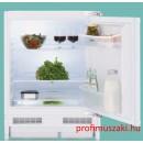 Beko BU1103N Beépíthető egyajtós hűtőszekrény