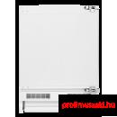 Beko BU1153 Beépíthető egyajtós hűtőszekrény