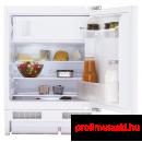 Beko BU1153N Beépíthető egyajtós hűtőszekrény